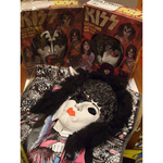 KISS-Collectible-II-004.jpg