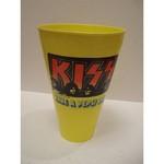 KISS-Collectible-II-005.jpg