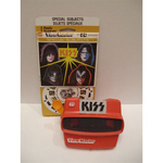 KISS-Collectible-II-007.jpg
