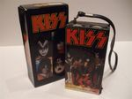 KISS Collectible II 001.jpg