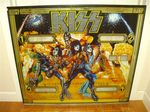 KISS Collectible II 009.jpg