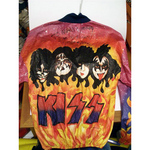 Kiss-Collectibles-003.jpg