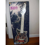 Kiss-Collectibles-004.jpg