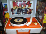 Kiss-Collectibles-005.jpg