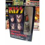 Kiss-Collectibles-007.jpg